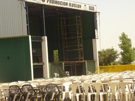 prediopromocion1