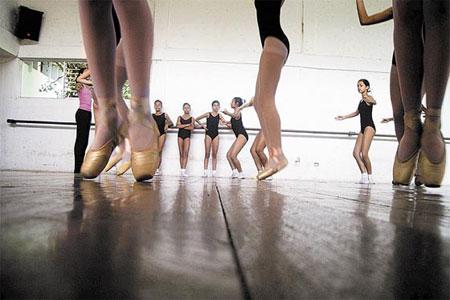 balletnenas1