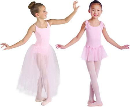 balletnenas2