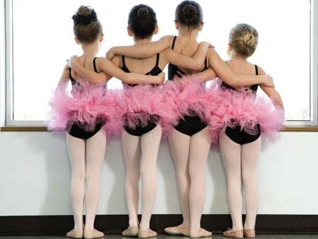 balletnenas5