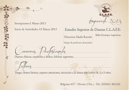 clafe2