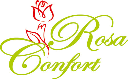 rosaconfortlogo