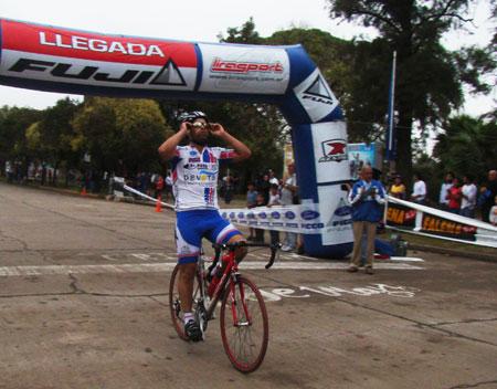 ciclistaslocalesardisono