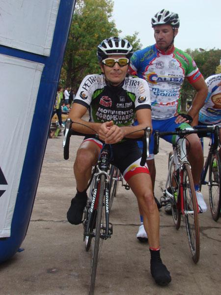 ciclistaslocalesbolita