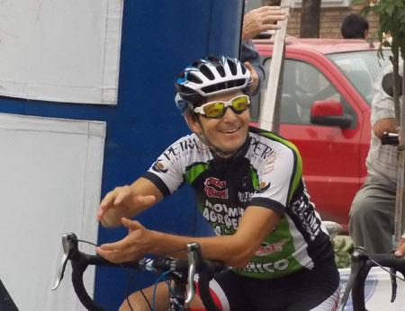 ciclistaslocalesbolitasonriente