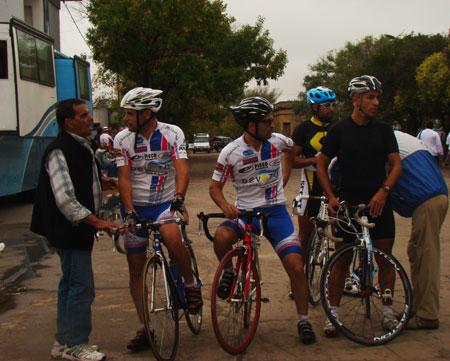 ciclistaslocalespartida