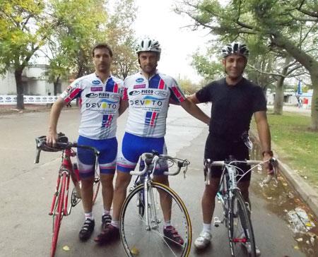 ciclistaslocalespromocionales