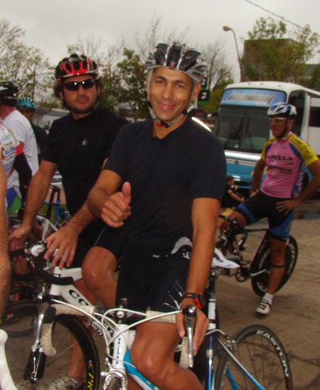 ciclistaslocalessanchezsaluda