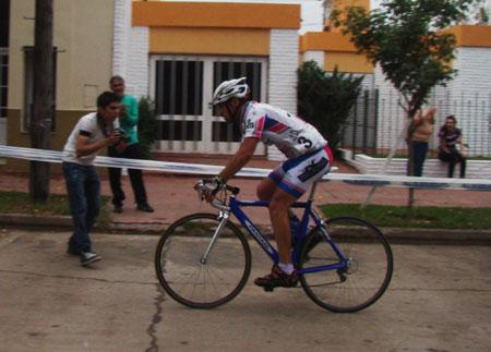 ciclistaslocalestatu